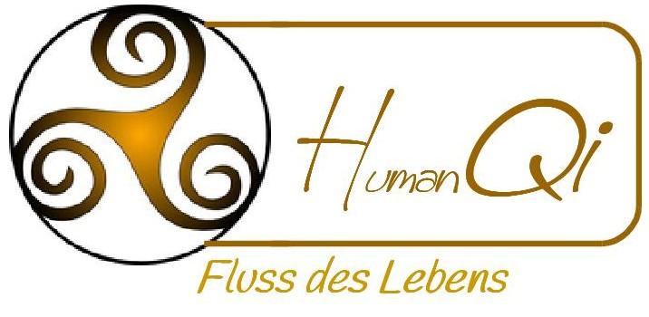 HumanQi